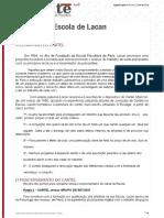 O CARTEL NA ESCOLA DE LACAN.pdf