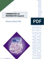Siemens Combimaster