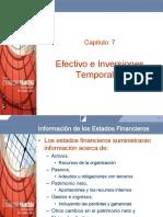 356041199-Guajardo-ContabilidadF-5e-Diapositivas-c07.pdf