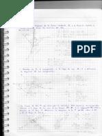 288406648-Estatica.pdf