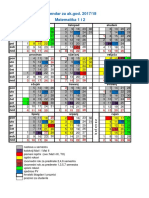 ak_kalendar_2017-18.pdf
