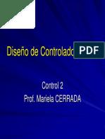Diseno PID 1.pdf