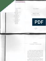 geertz_estarla.pdf