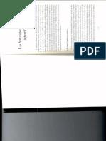 277777124-Introduccion-a-La-Literaturainfantil-y-Juvenil-Teresa-Colomer.pdf