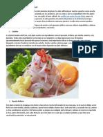 PLATOS TIPICOS DE LA COSTA.docx