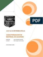 especificaciones_tecnicas_1483112019376