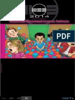 Clínica Médica - Consulta Rápida - Stefani; Barros - 3 Ed. Reimp. (2010) - Pt