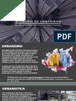 urbanismo_glosario230818.pptx