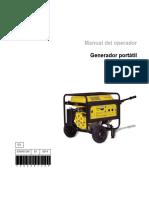 sistema electrico de de un generador.pdf