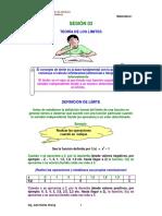 Sesion_03.pdf limites . antony.pdf