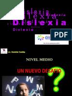 Comba dislexia 2