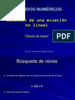 CalculoRaices.pptx