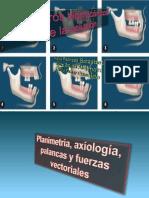 Presentacion Prosto