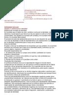 2DO PARCIAL ADOLE.doc