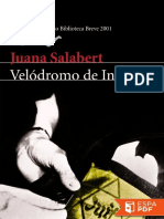 Velodromo de Invierno - Juana Salabert (3)