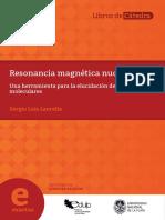 368205978-RMN-Elucidacion-de-Estructuras-Moleculares.pdf