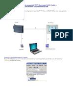 Programación de una pantalla TP177 Micro desde WinCC Flexible y.docx
