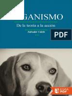 Veganismo_ de La Teoria a La Ac - Salvador Cotelo (6)