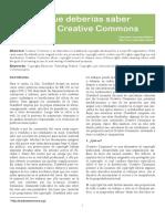 cc_7_catellano.pdf