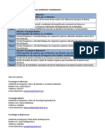 temasmaestrias.pdf