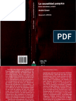 256389362-Andre-Green-La-Causalidad-Psiquica-Bet.pdf