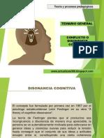 CONFLICTO O DISONANCIA COGNITIVA.pdf