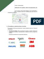 ANÁLISIS PRODUCCION Y OPERACIONES.docx