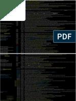 FE Bible.pdf