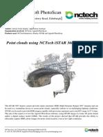 PhotoScan_Application_Note_v1.1.pdf