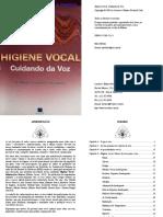 Kupdf.net 08 Higiene Vocal Cuidando Da Voz