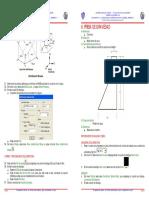 manual_SAP2000V14_006_PRESA_DE_GRAVEDAD.pdf