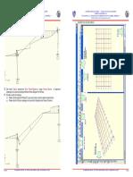 manual_SAP2000V14_001_Y_002_PORTICO_2D.pdf