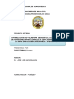 Optimizacion de Voladura.docx