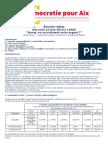 DPA Réunion-débat