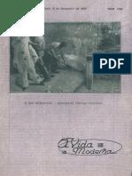 VM191611299.pdf