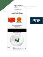 República Popular China.docx