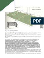 reglas de juego balon mano.pdf