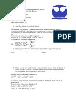 52325233-preevio-7-y8.pdf