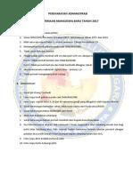 PERSYARATAN_ADMINISTRASI.pdf