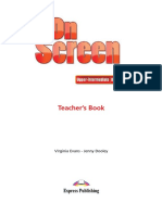 On_Screen_B2+_TB.pdf