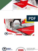 Info Criminalistica.pdf