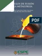 Libro Calculos practicos de fusion de la metalurgia 23.pdf