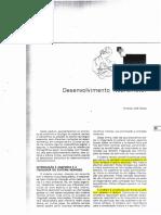 desenvolvimento_neuromotor.pdf