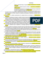 Preguntero Marketing 1ºparcial (1)