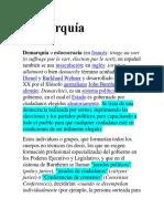 Demarquía_Wikipedia®