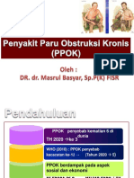 2.6.4.1 PPOK Stabil_