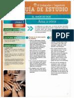 STUDENT 9.pdf