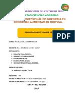 informe-de-vinagre-de-piña.docx