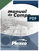 120467023-Manual-de-Campo-Plexco.pdf