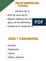 apuntes de hidraulica fluvial.pdf